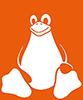 Download für Linux