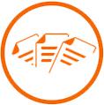 icon_files