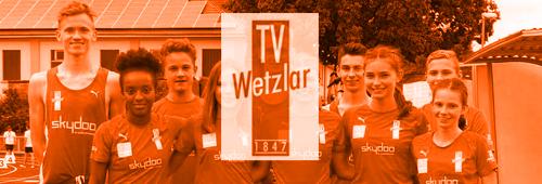 tv-wetzlar