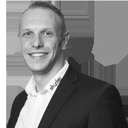 Danny Neumann, skydoo GmbH